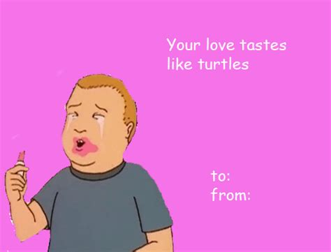 king of the hill valentines cards king of the hill bobby hill gif wifflegif