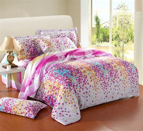 toddler bed sets for girls kids bedding bed sets for kids