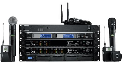 Microphone Shure Ulx 11 Uhf Tecnologi Japan axient digital wireless microphone system shure americas