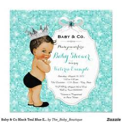 119 best ethnic boy baby shower images on