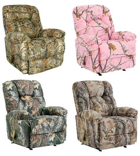 camouflage recliner chair 22 best images about camouflage recliner on