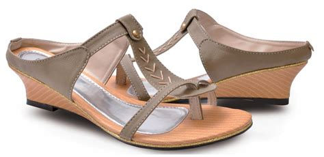 Sepatu Safety Boot Casual Pria Dm 119 1 toko sepatu cibaduyut grosir sepatu murah sandal