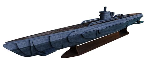 types of boats by price wwii type ix u boat ships boats makecnc