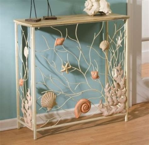 58 awesome sea inspired furniture pieces digsdigs