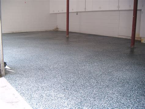 garage floor epoxy garage floor paint armorpoxy
