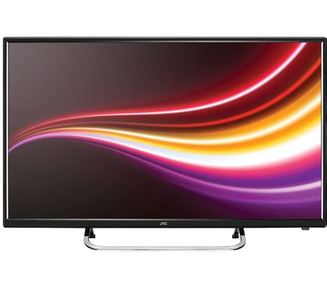 Led Hd jvc lt 32c460 32 inch led hd tv 10 with code kashy co