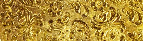 Home Design Gold Free Download gold headers free web headers