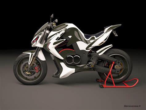 motor design hazylight3d design 3d moto audi rms
