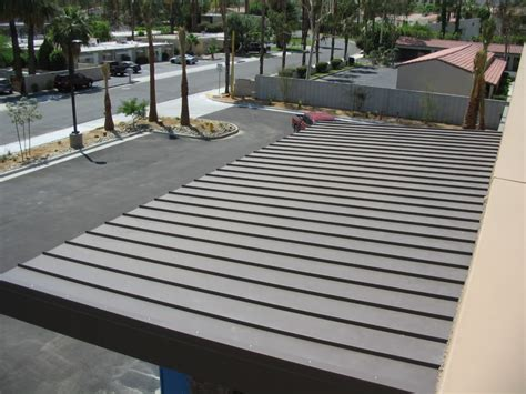 Flat Roof Systems Sacramento Roofing Contractors And Flat Roofing Systems