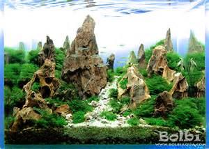 nano aquascapes nano aquascape quot s quot bolbi aquarium