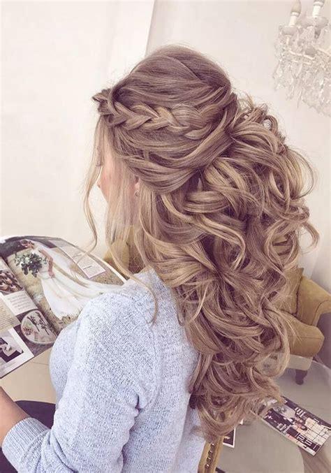 Wedding Hairstyles On Instagram by 50 Wedding Hairstyles From 5 Best Instagram