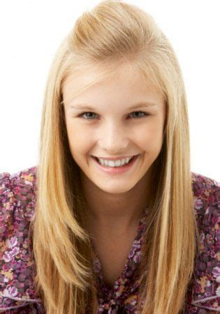 age appropriate hair styles for age 48 tween hairstyles age appropriate styles tween hair