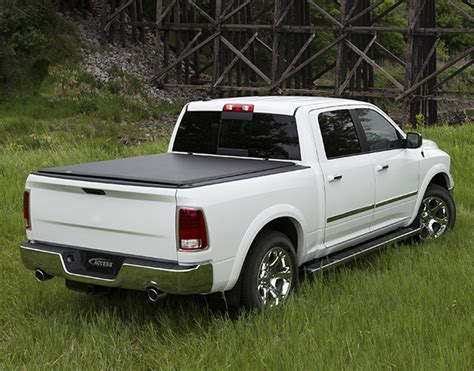 truck bed tarp truck bed covers pickup truck bed cover tarp agri cover