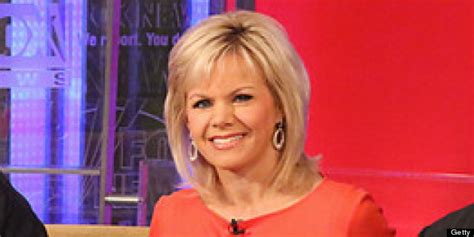 so why is gretchen carlson leaving fox and friends anyway gretchen carlson leaving fox and friends 10 of her most