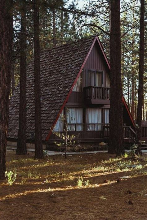 moon to moon a frame triangle houses triangle shape house travel exploring hiking an