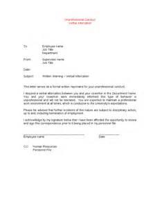 Incident Report Letter For Tardiness 20 Disciplinary Form Template Free 35 Free Incident Report Templates Free Premium