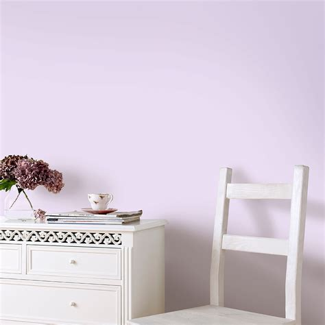 how to choose paint colours how to choose paint colours