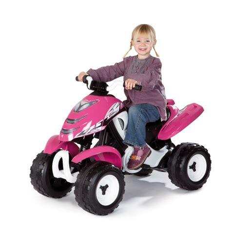 si鑒e auto enfant 3 ans moto electrique enfant 5 ans univers moto