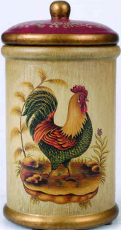 rooster pictures for kitchen 61 best rooster dinnerware images on roosters dinner plates and dishes