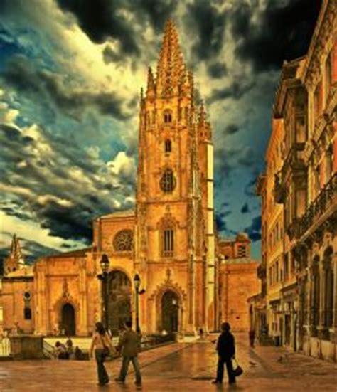 villesco oviedo espagne principado de asturias