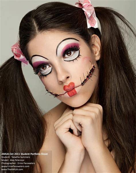 fashion doll makeup doll makeup ideas for mugeek vidalondon