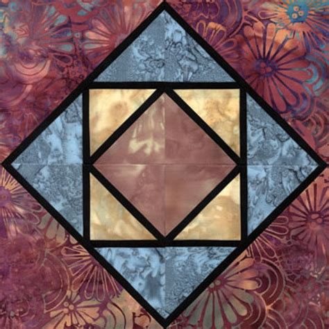 quilt pattern stained glass 54 best stained glass quilts images on pinterest