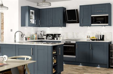 wickes kitchen designer wickes kitchens wickes co uk