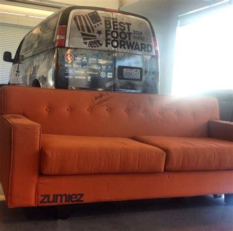 zumiez couch 85 best images about zumiez instagram on pinterest shops