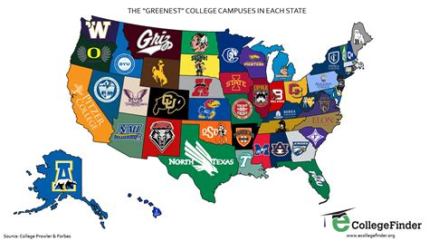 college map iowa state ranked greenest college in iowa iowa environmental focus
