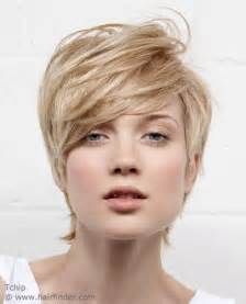 hairstyles for with necks long hairstyle for short neck best haircuts