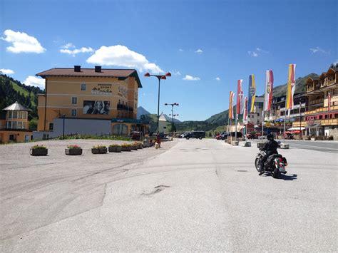 Motorrad Tour Wetter by Motorradtour S 246 Lkpass Turracher H 246 He Nockalmstra 223 E