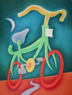 stipendio carrozziere velocit 224 una va pi 249 piano di una bicicletta