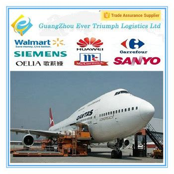 cheap air freight to europe cargo shipping from china to germany poland finland buy
