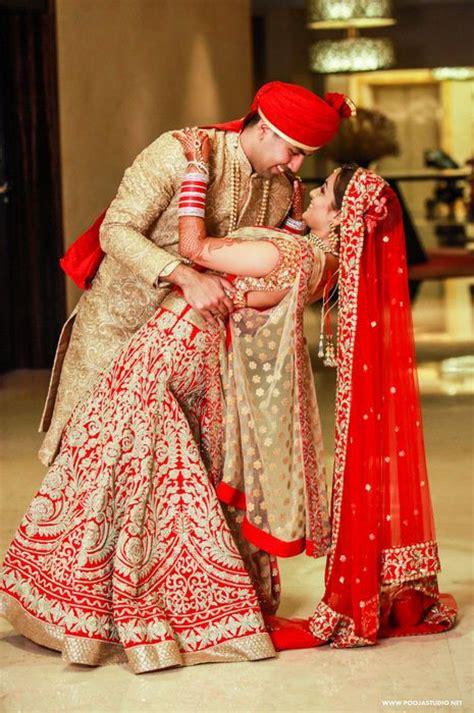 priyanka rohit wedding photo  big day