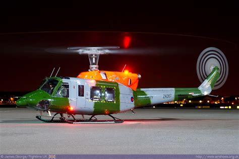 pt6a engine preservation flightline uk raf northolt nightshoot x