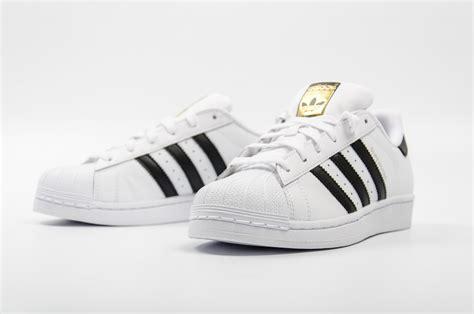 Adidas Superstar 5 superstar adidas 35 5 vitomanovale it
