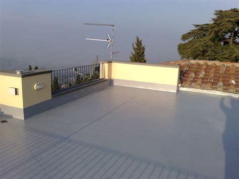 resine per impermeabilizzazione terrazzi impermeabilizzazioni in resina comunicati sta