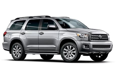 2018 toyota sequoia redesign 2018 toyota sequoia redesign