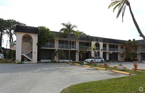 westchester apartments rentals clearwater fl