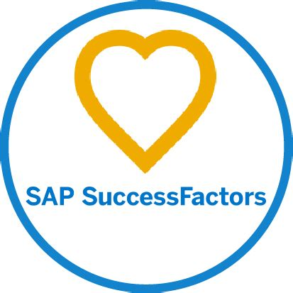 Background Check Api Integration Sap Successfactors Api Human Capital Management Integration