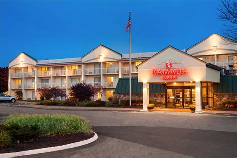 friendly hotels portland maine portland me hotel ramada plaza portland hotel with restaurant