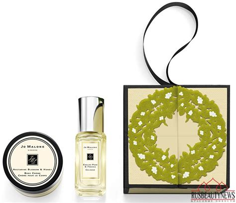 jo malone ornament 28 images here s what you need to