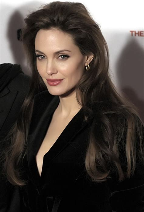 angelina jolie biography in spanish 451 best angelina jolie images on pinterest