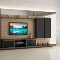 tv showcase designs for hall native home garden design home and house design archives home and house design ideas