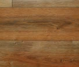home pvc floor vinyl plank flooring with forest wood