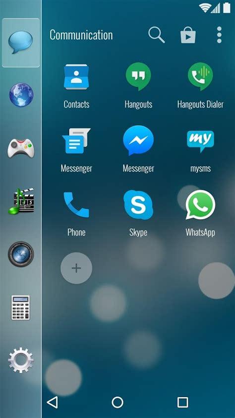 miui theme ubuntu скачать kde oxygen theme 10 для android
