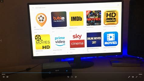Play Store Wont Open On Android Box Why The T8 V Is Still The Best Kodi Box In 2018
