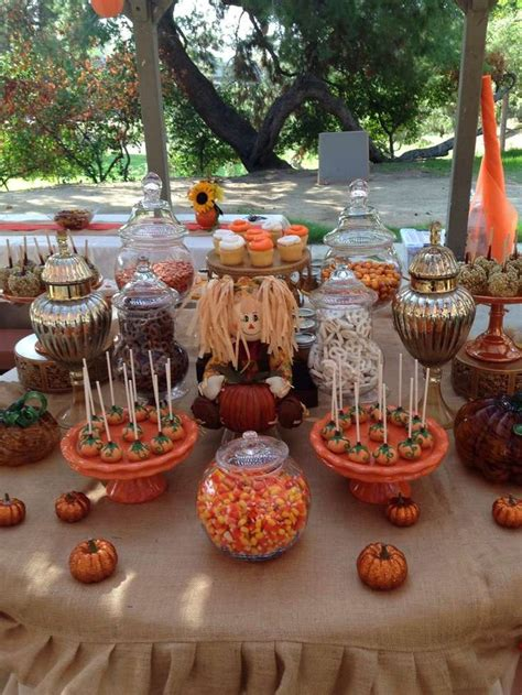 Little Pumpkin Baby Shower Baby Shower Party Ideas Baby Pumpkin Baby Shower Centerpieces
