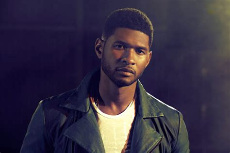usher be usher embarrassed over justin bieber thinks he needs