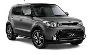 Www Kia Con Used Kia Soul For Sale Approved Used Kia Soul For Sale